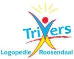 Logo Dyslexie Breda